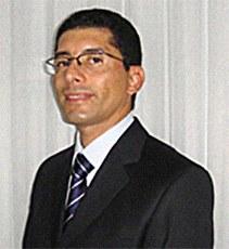 Gilmar Martins