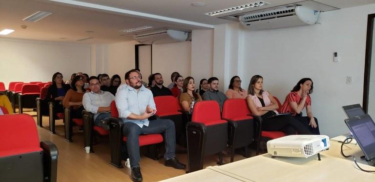 apresentação auditoria na CGE_PE (1).jpeg