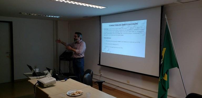 apresentação auditoria na CGE_PE (2).jpeg