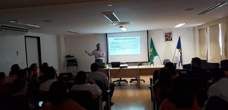 apresentação auditoria na CGE_PE (3).jpeg