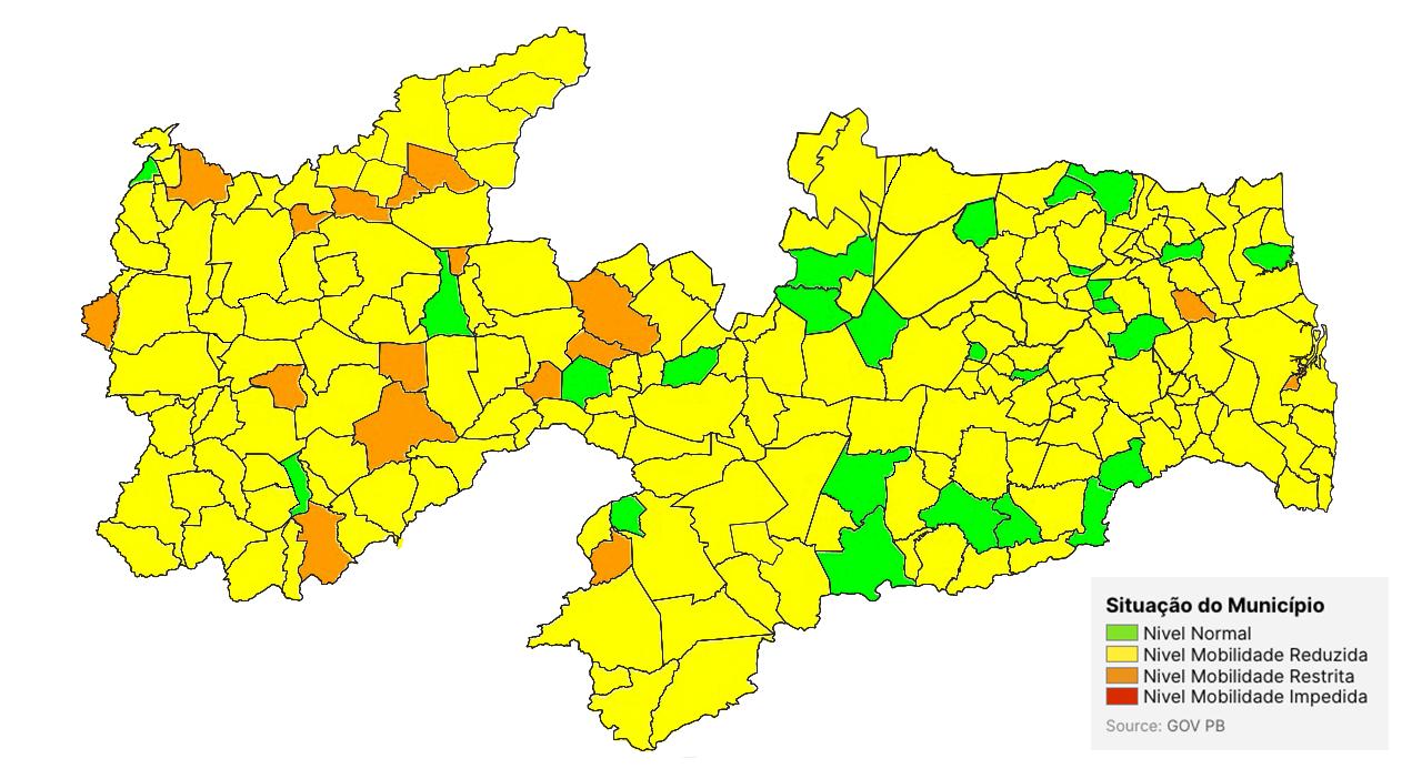Mapa-10-avaliacao.png