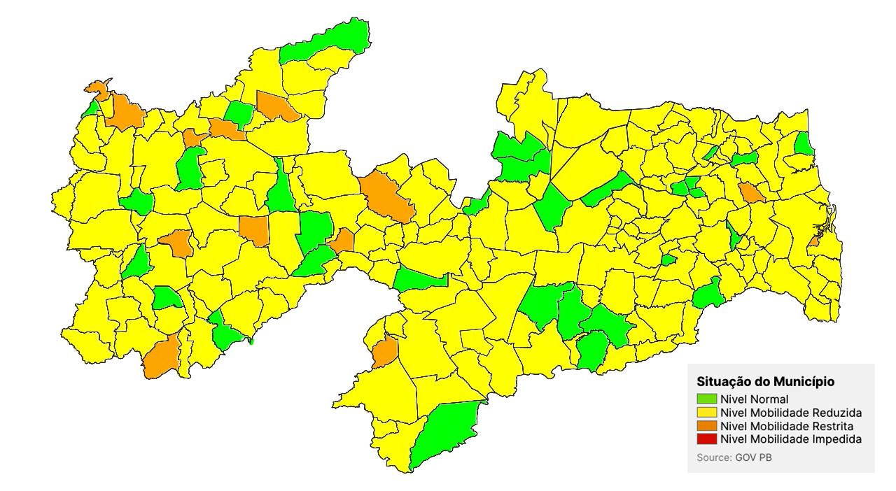 Mapa-11-avaliacao.png