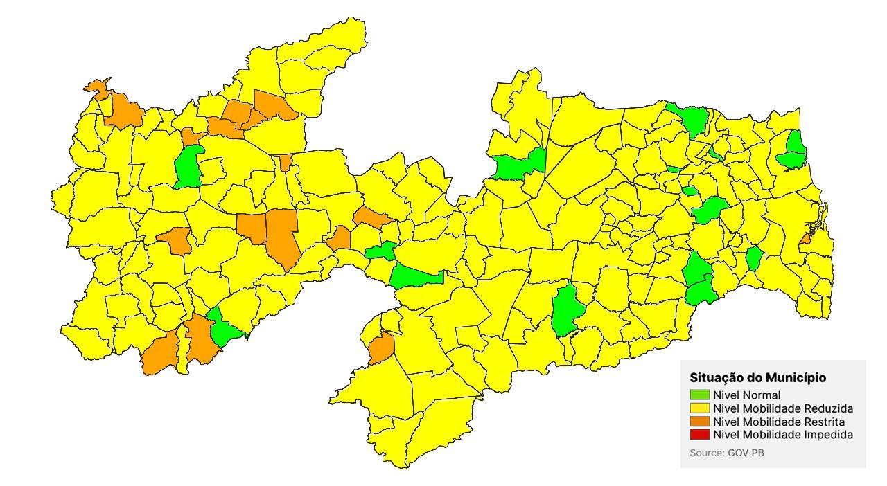 Mapa-12-avaliacao.png