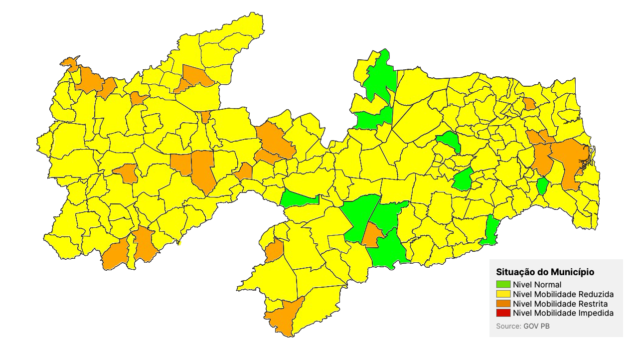 Mapa-13-avaliacao.png