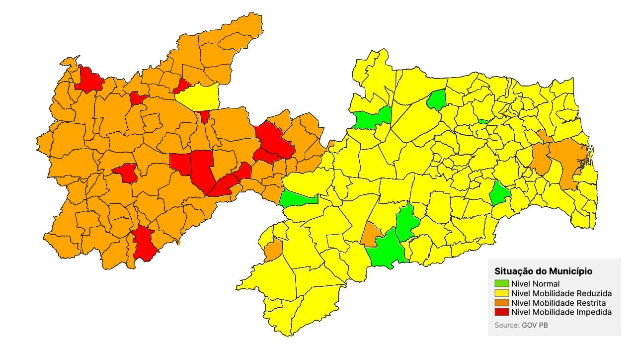 Mapa-14-avaliacao.png