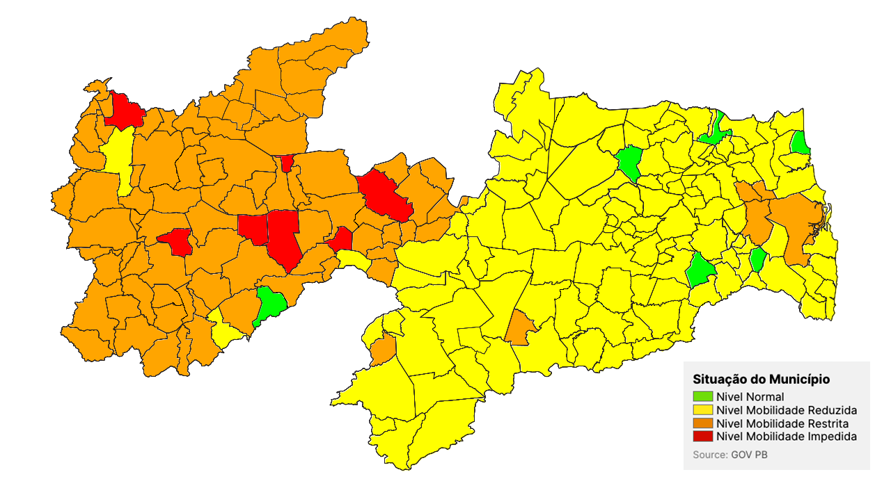 Mapa-15-avaliacao.png