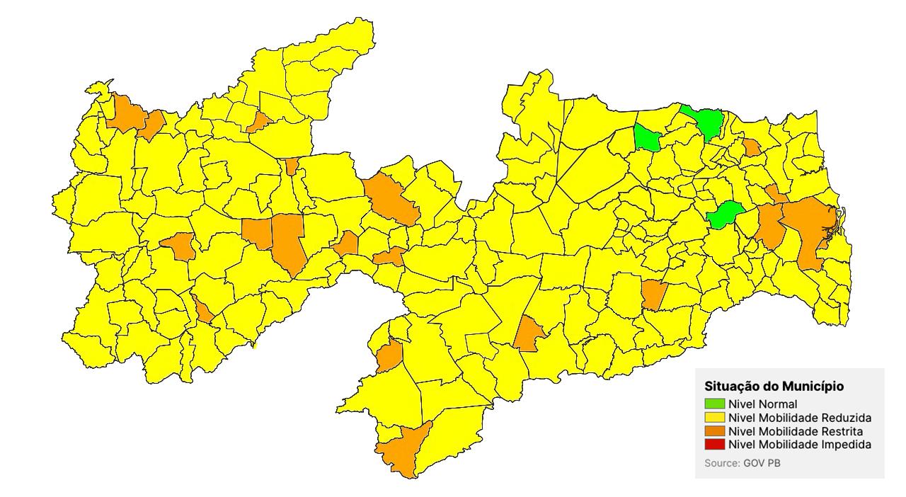 Mapa-17-avaliacao.png