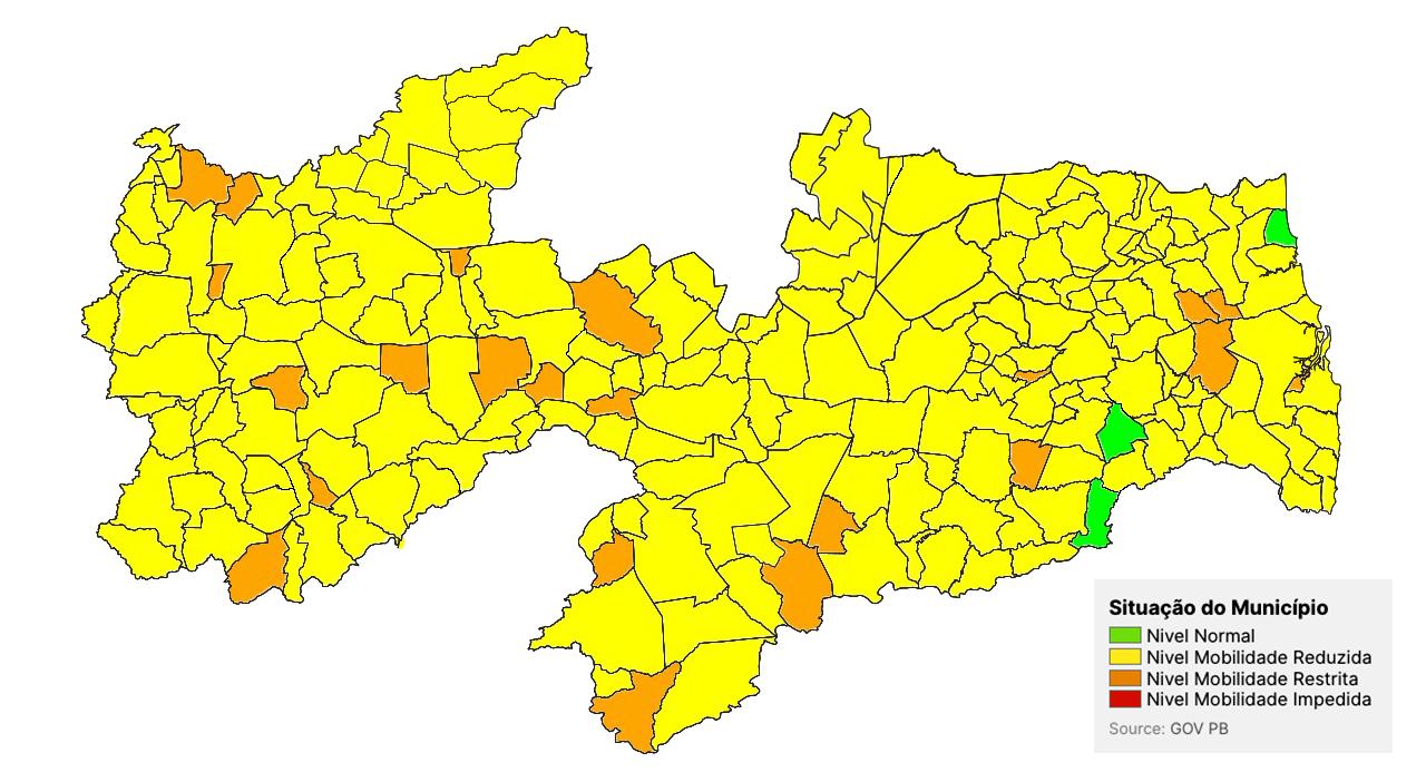 Mapa-18-avaliacao.png