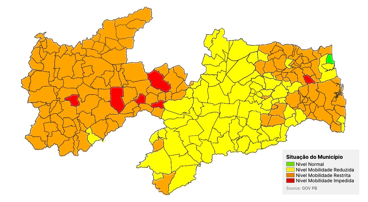Mapa-19-avaliacao.png