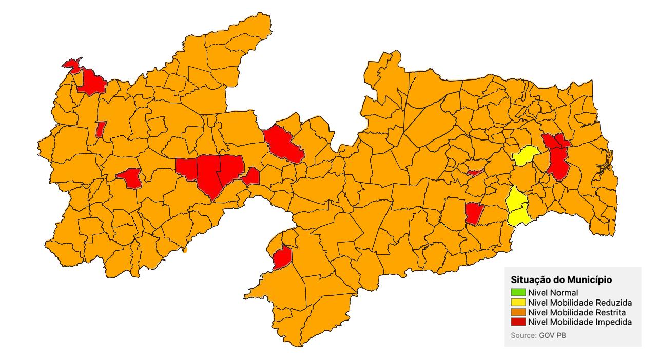 Mapa-21-avaliacao.png