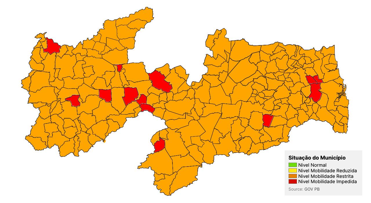 Mapa-22-avaliacao.png