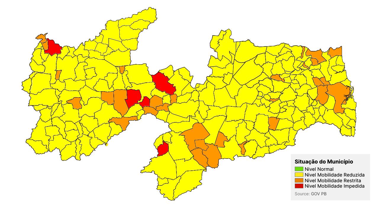 Mapa-23-avaliacao.png