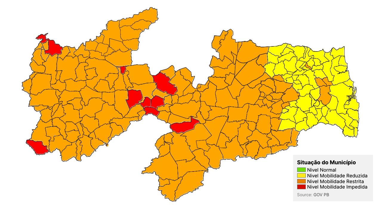 Mapa-25-avaliacao.png