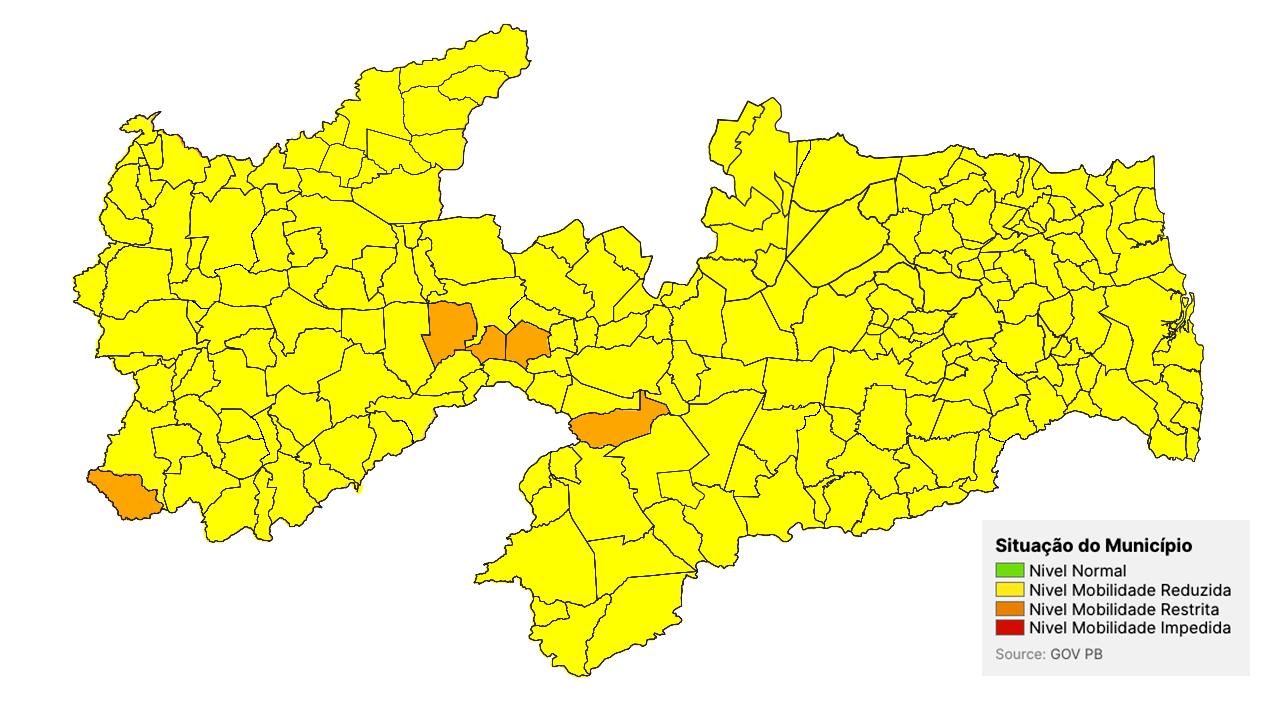Mapa-29-avaliacao.png