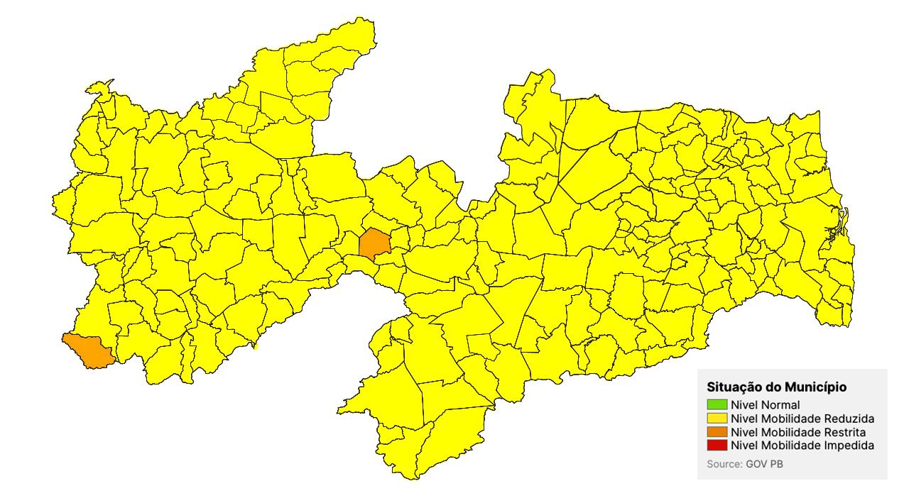 Mapa-31-avaliacao.png