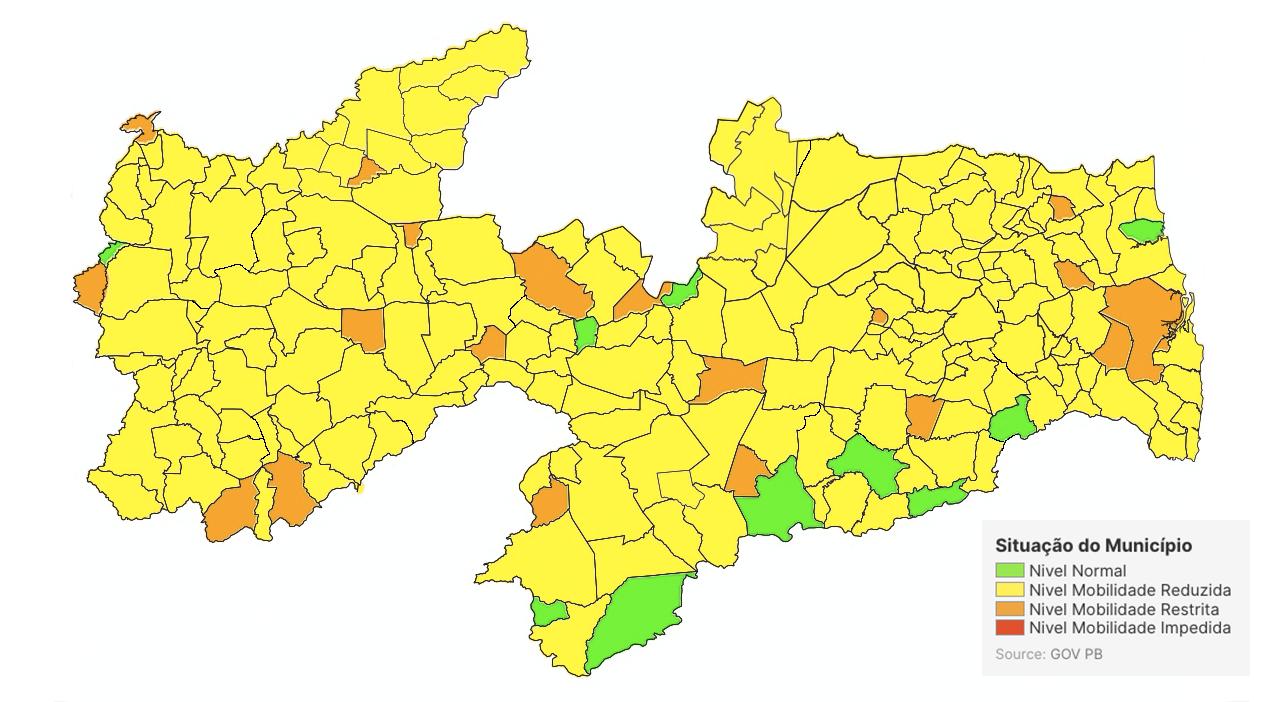 Mapa-6-avaliacao.png