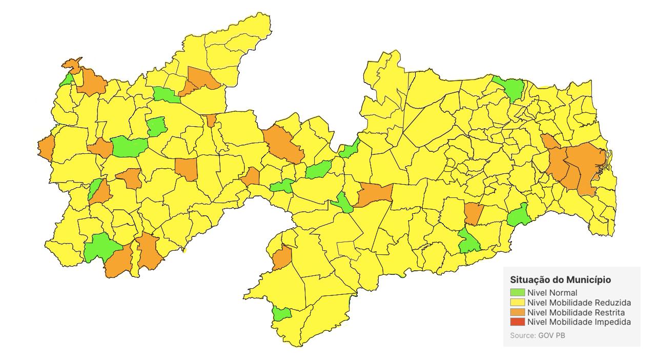 Mapa-7-avaliacao.png