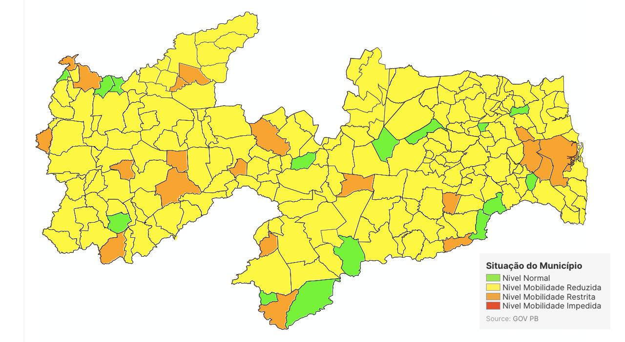 Mapa-8-avaliacao.png