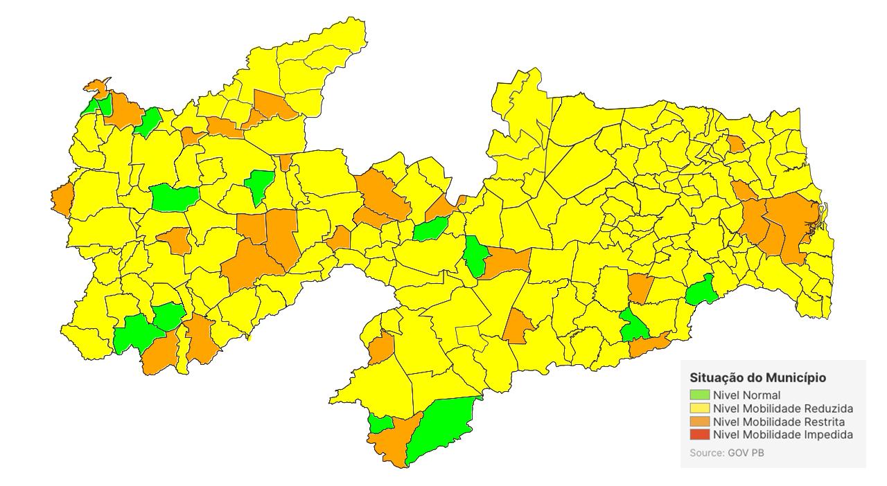 Mapa-9-avaliacao.png