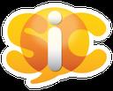 logo-sic.png