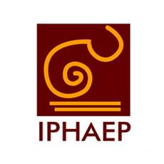 IPHAEP