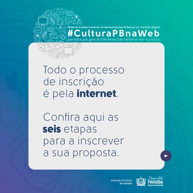 Cultura web 1.jpeg