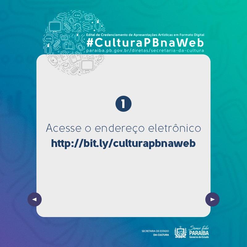 Cultura web 2.jpeg