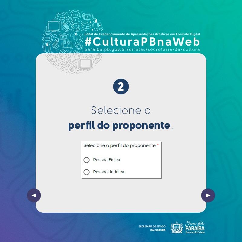 Cultura web 3.jpeg