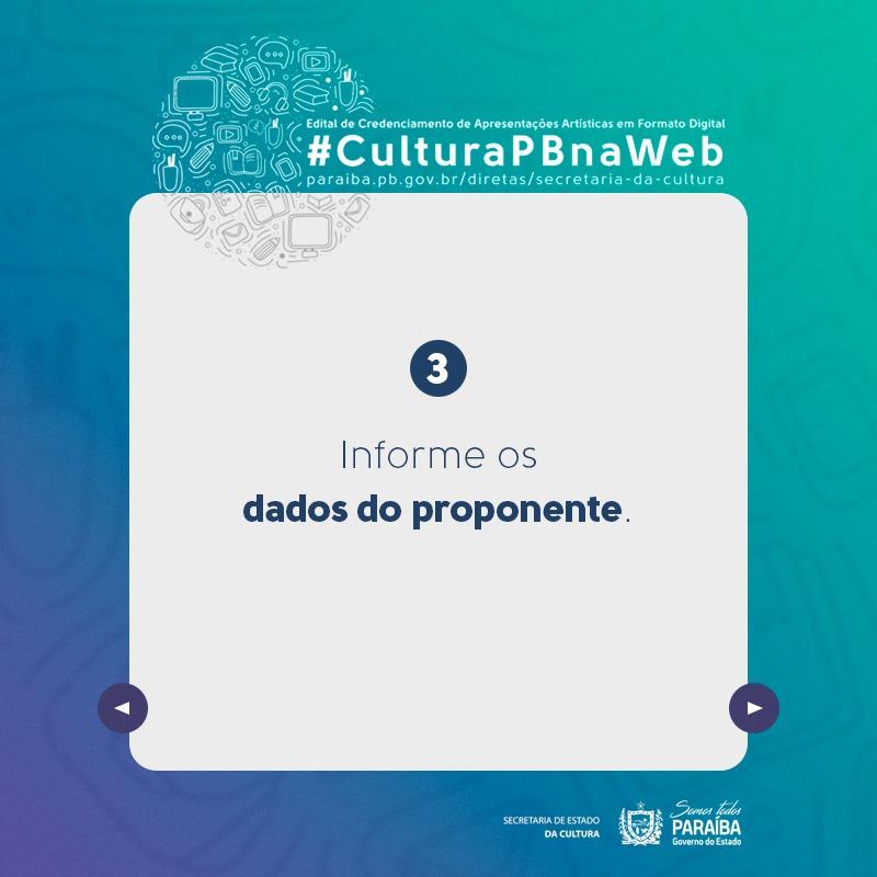 Cultura web 4.jpeg