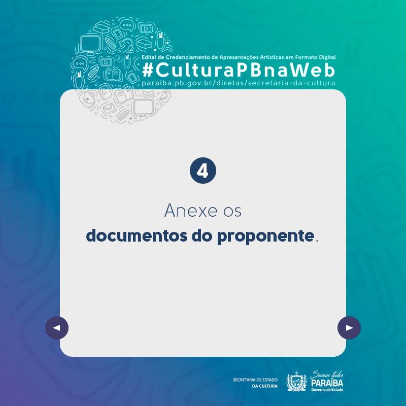 Cultura web 5.jpeg