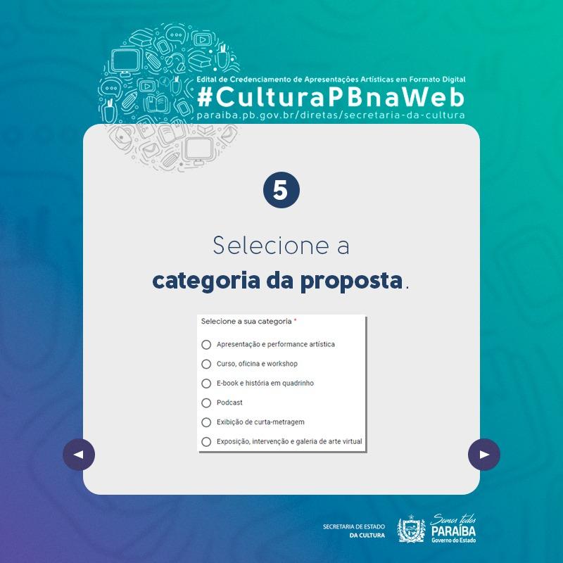 Cultura web 6.jpeg