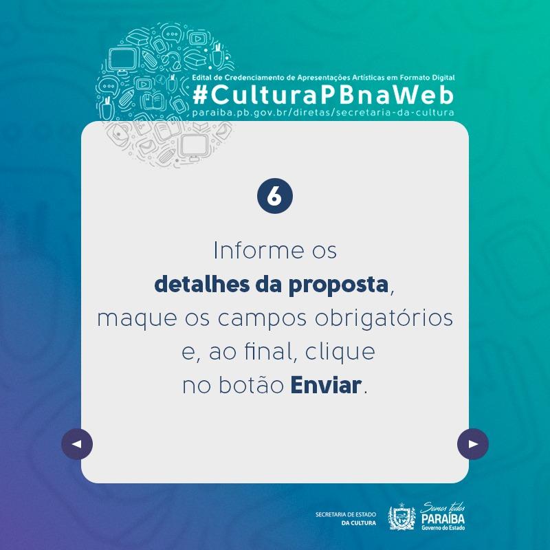 Cultura web 7.jpeg