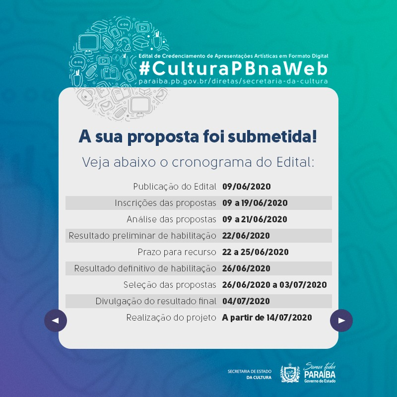 Cultura web 8.jpeg