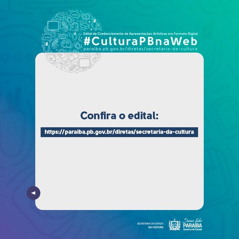 Cultura web 9.jpeg