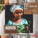 dia estadual da cultura afro-brasileira-banner.jpeg