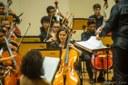 OSJPB_3º concerto_14.06.18