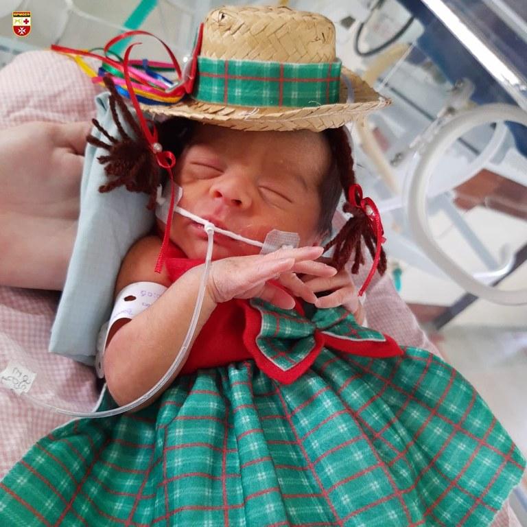 Bebê 1.jpg