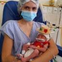 Bebê 4.jpg
