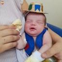 Bebê 6.jpg