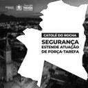 Segurança estende força-tarefa em Catolé do Rocha.jpg