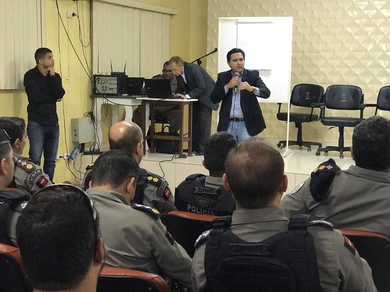 Reunião Catolé do Rocha.jpg