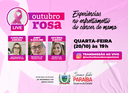 SESDS - OUTUBRO ROSA SITE.png