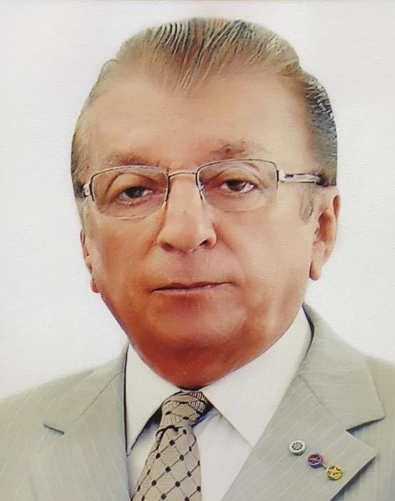 Pedro Adelson.jpg