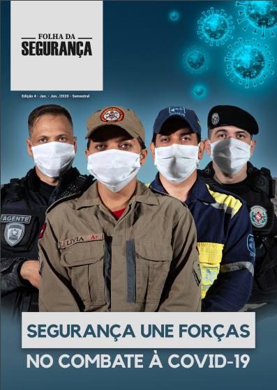 Folha-Seguranca-4.png