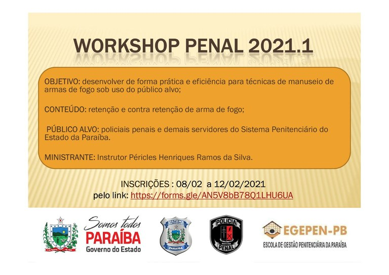 BANNER_WORKSHOP_PENAL_2021-1[1].jpg