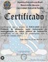 139ea69e-c679-4339-81a0-dda967acb653.jpg