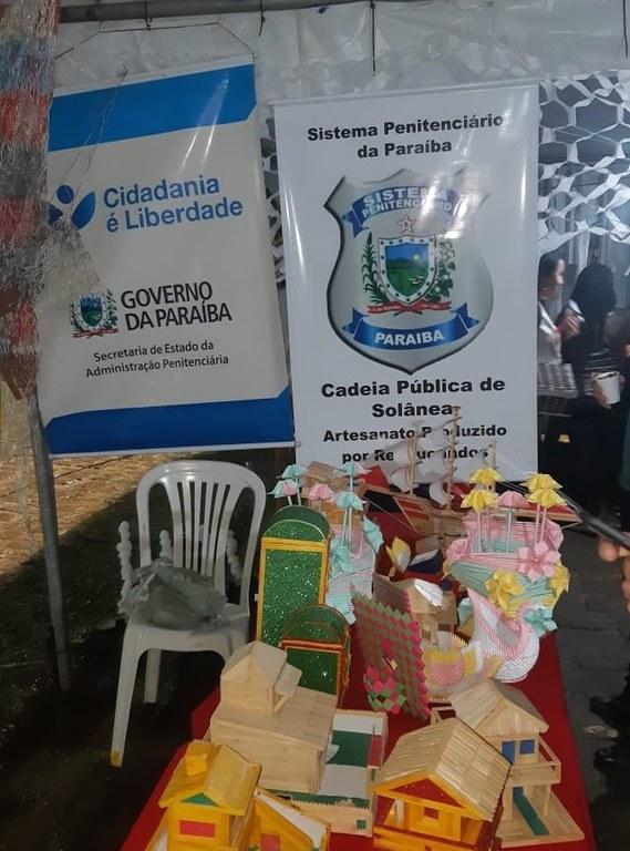 reeducandos_de_solanea_expoem_peças_artesanais_na_rota_do_caminhos_do_frio.jpg