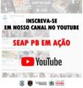 youtube seap.jpg