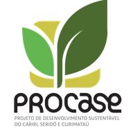 logo procase