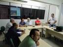 Reunião com representantes da Associação Nossa Senhora de Fátima Mari-PB (1).jpeg